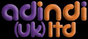 adindi UK Ltd logo