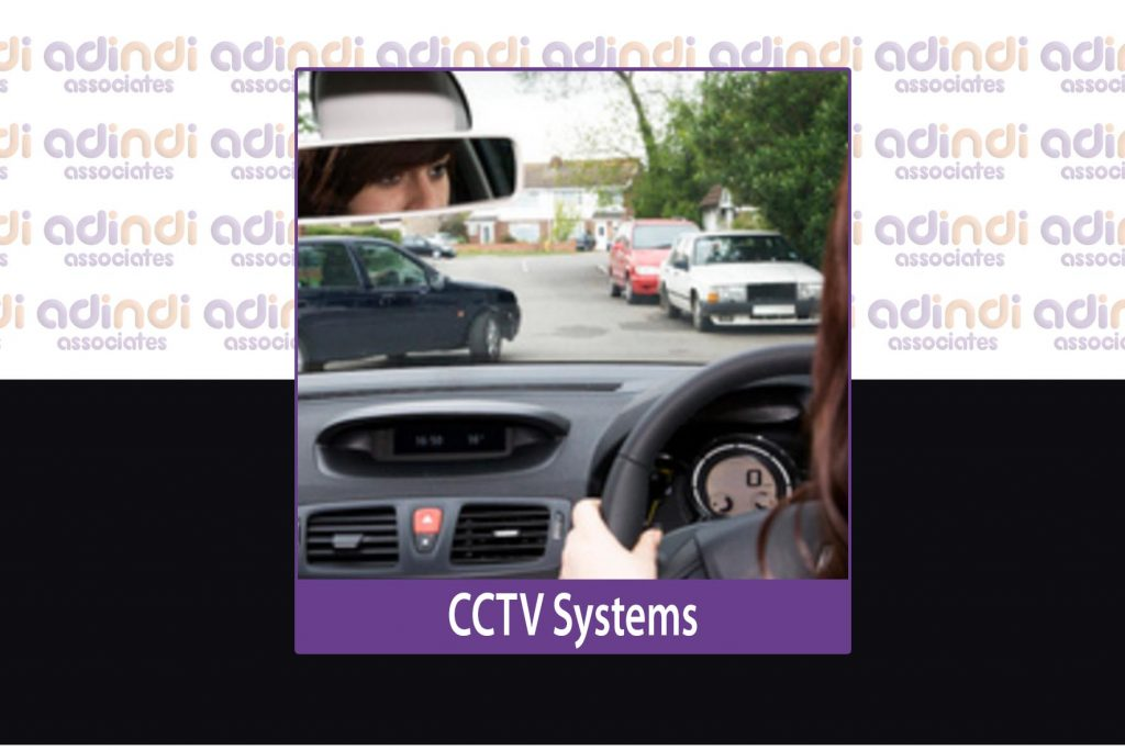 adindi cctv systems