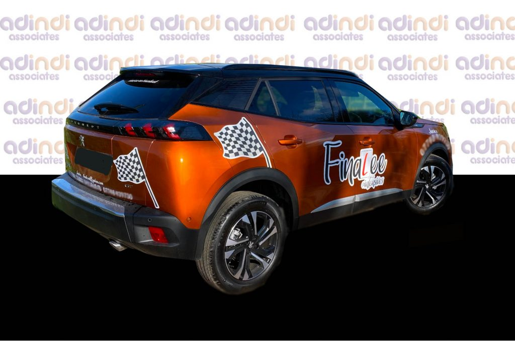 adindi car lease